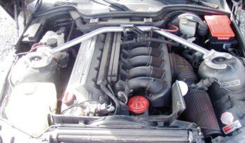 Youngtimer 1998  BMW Řada 3 full