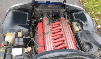 1969  335  Dodge Viper full