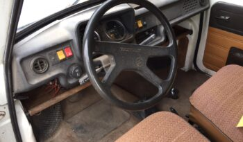 1990  Kombi Trabant 0.6 full